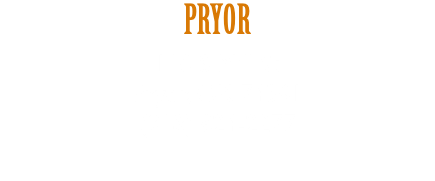 Pryor 110 S Mill St Pryor, OK 74361 (918) 824-2277